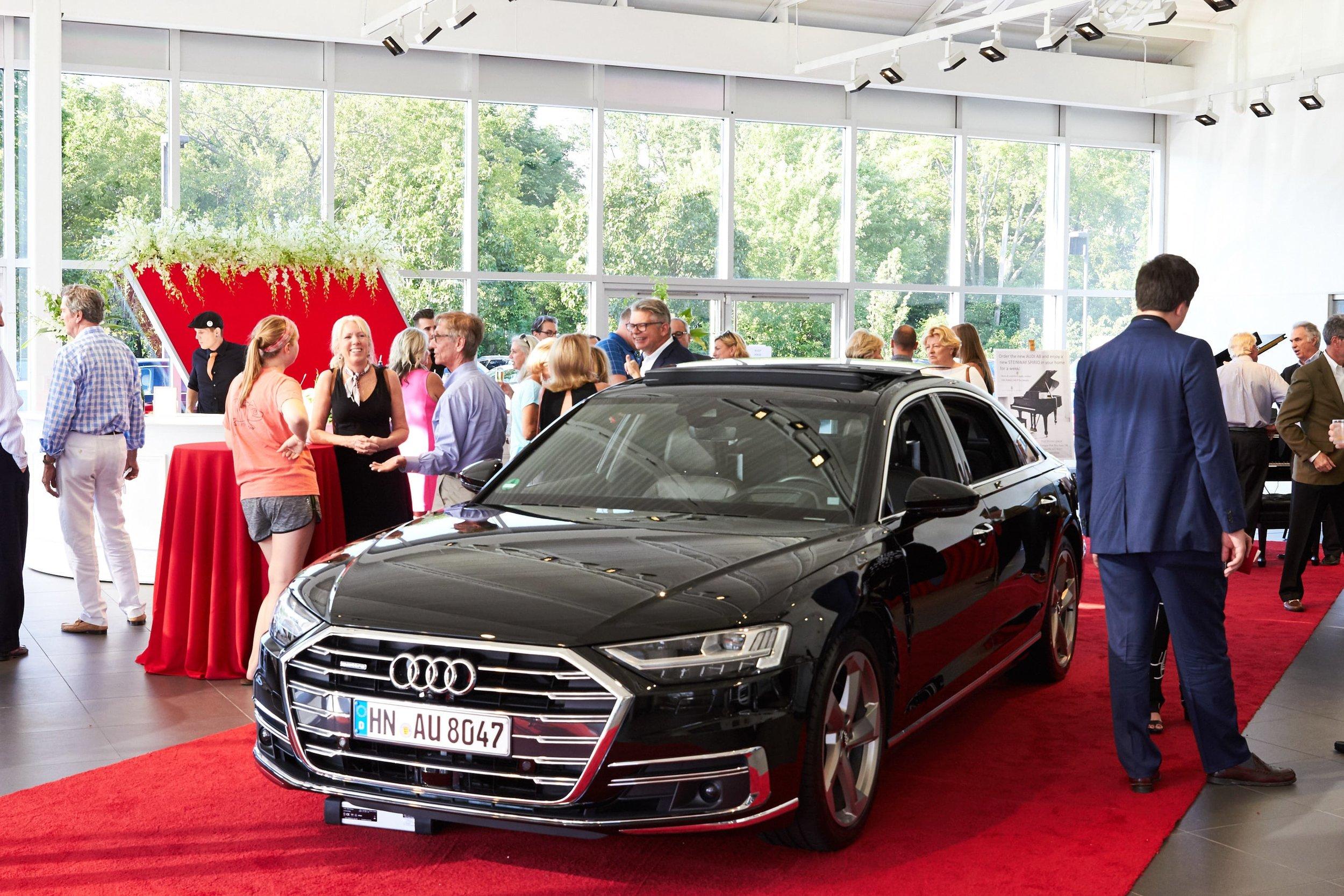 Audi(92of174)-min.JPG
