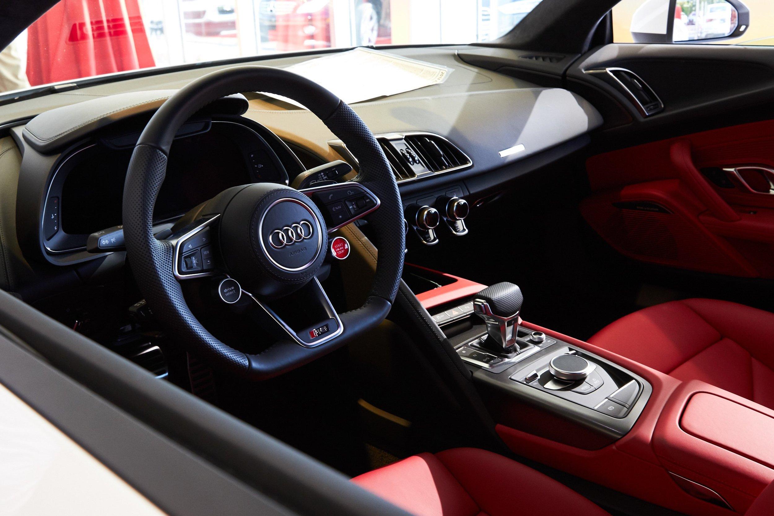 Audi(43of174)-min.JPG