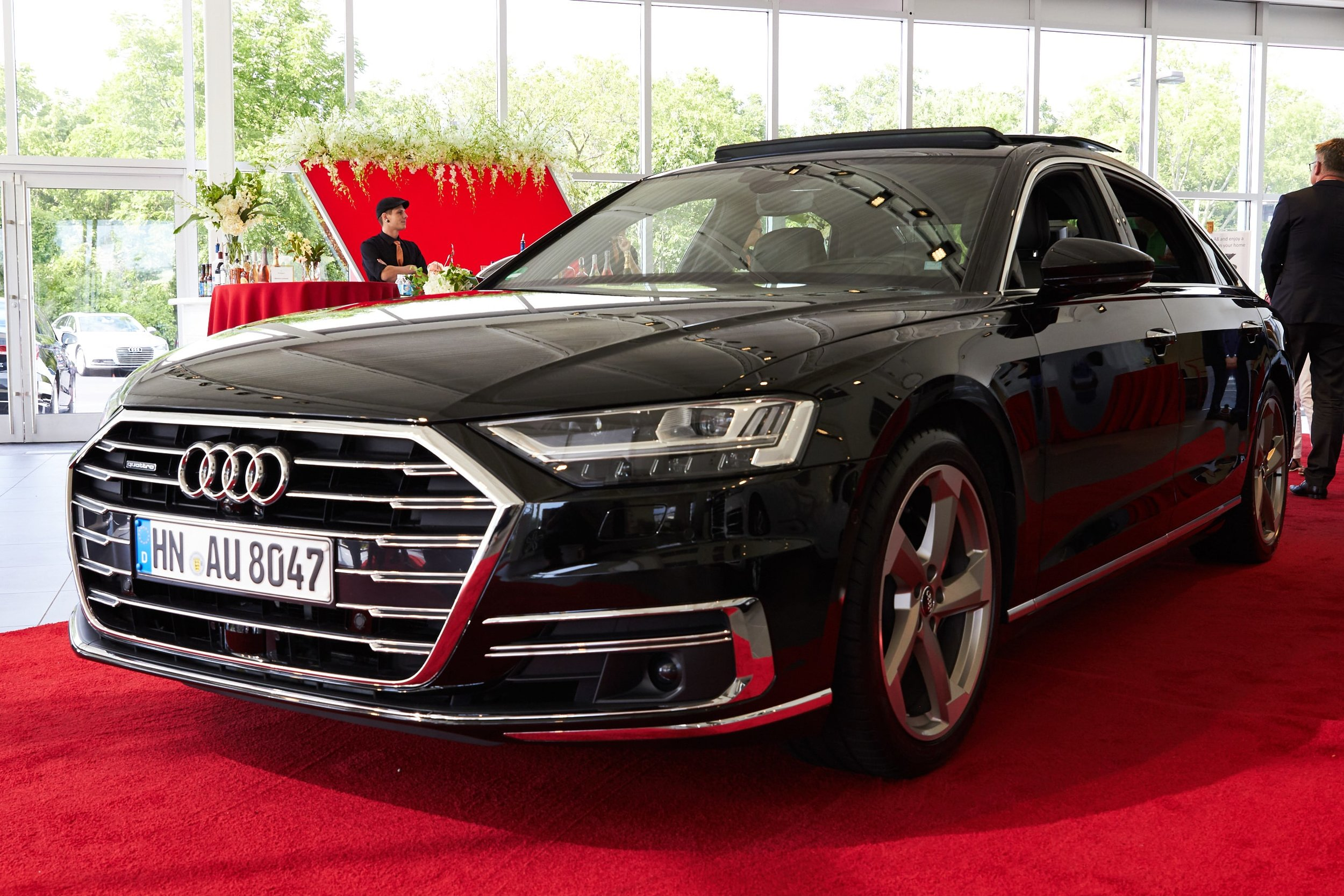 Audi(3of174)-min.JPG