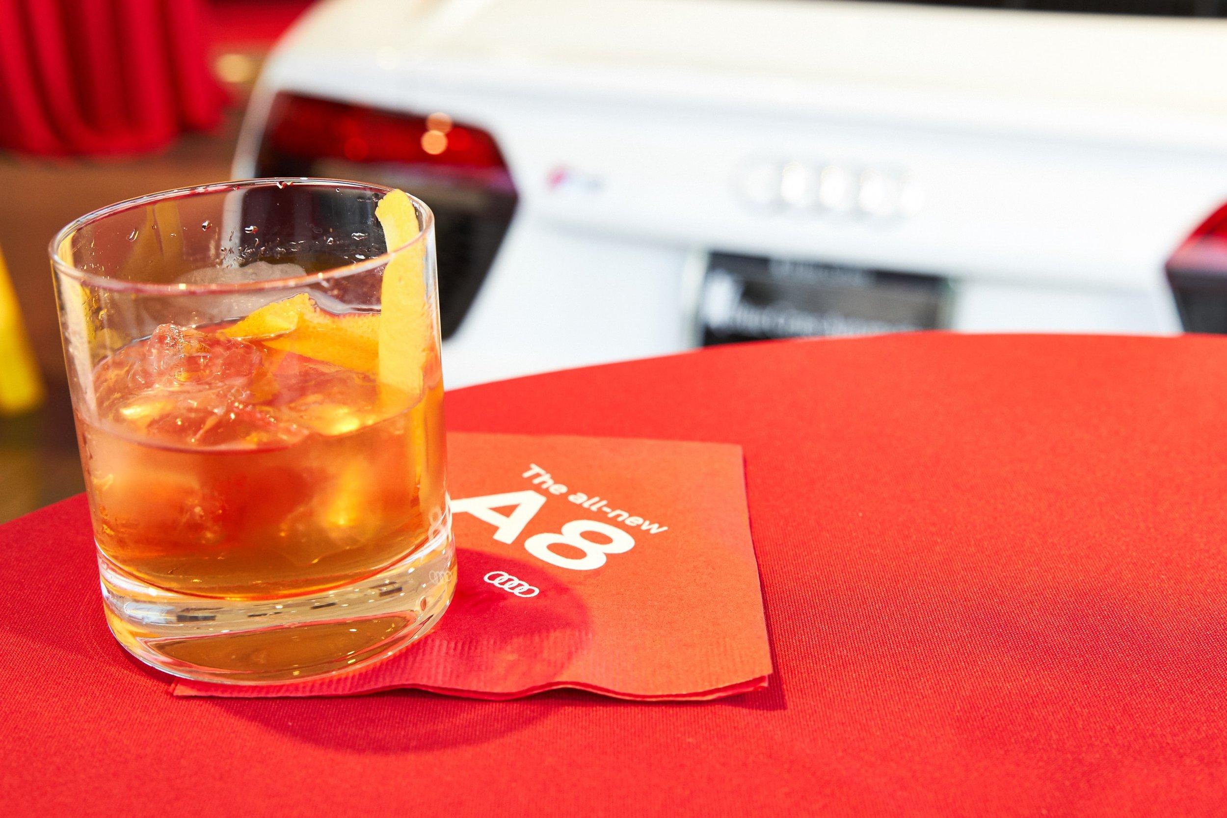 Audi(169of174)-min.JPG