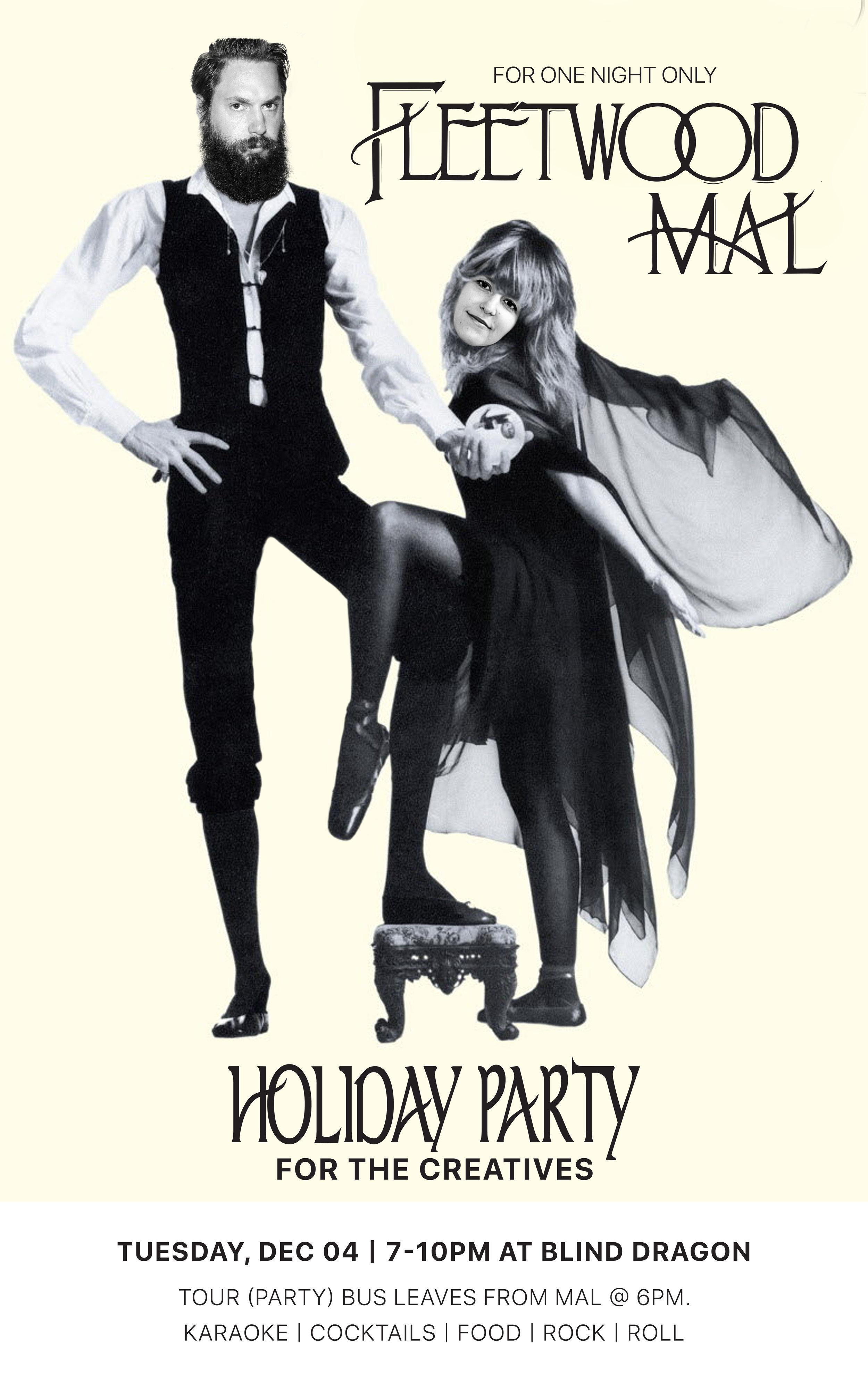 MAL Creative Holiday Party 2018 Invite 2.jpg
