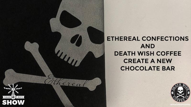 caffeinated-chocolate-death-wish.jpg