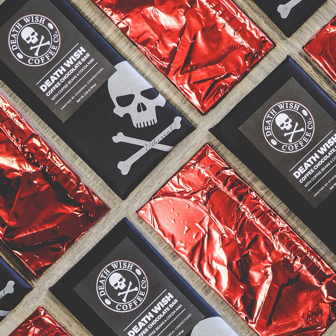 Death Wish Coffee chocolate bar 2.jpg