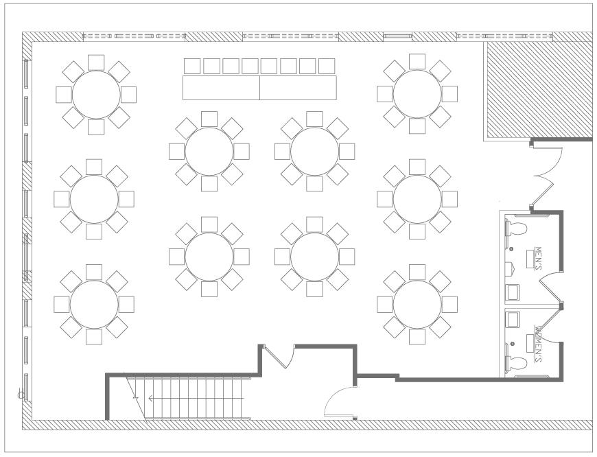 event-floorplan.jpg
