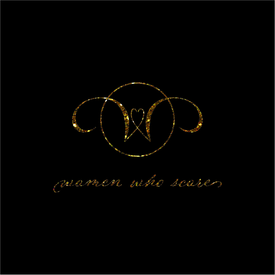 WWS_Logotype_Gold_on_Black-100.jpg
