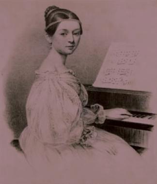 Clara_Schumann_pink.png