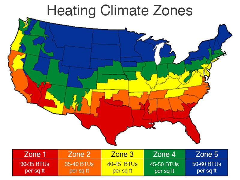heating-btu-climate-zones.jpg
