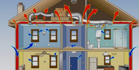 energyhouse_4x4.jpg