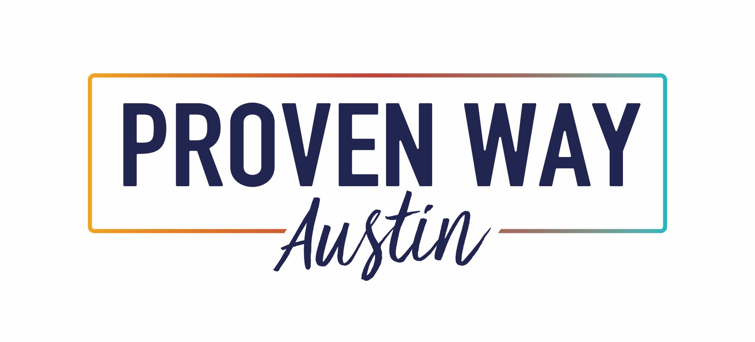 Proven+Way+Austin+Logo.jpg