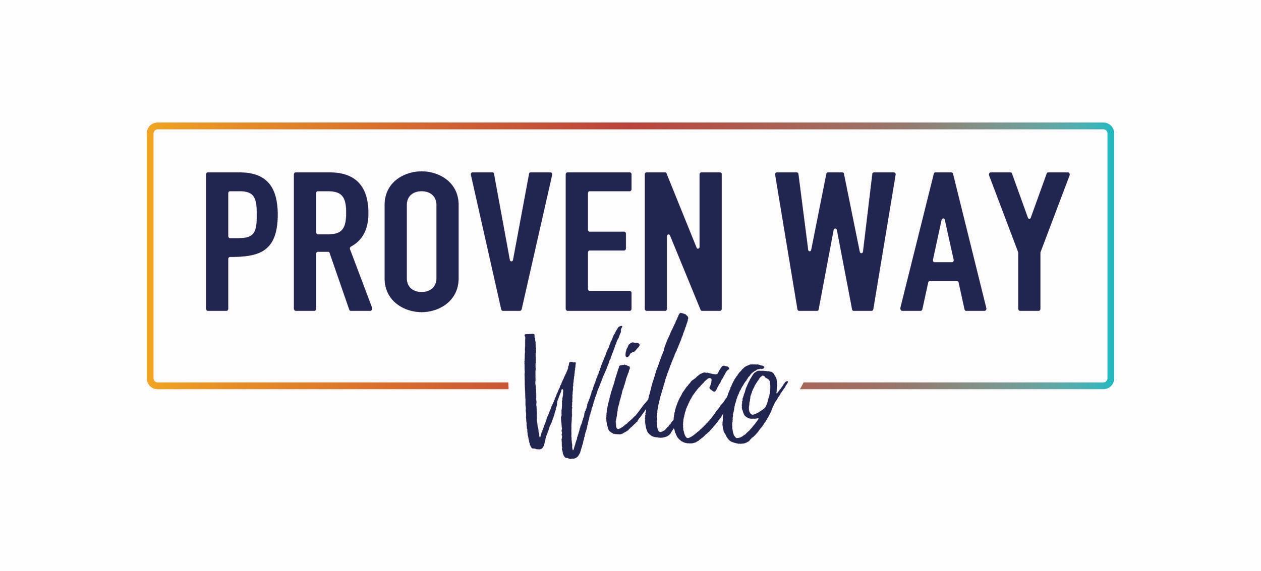 Proven+Way+Wilco+Logo.jpg