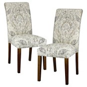 Avington Print Accent Dining Chairs.jpg