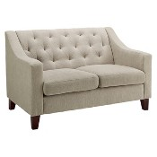 Felton Tufted Loveseat.jpg