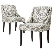 Griffin Cutback Dining Chair.jpg
