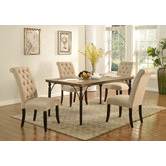 Manhattan-5-Piece-Dining-Set-Y778-Set.jpg