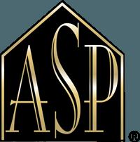 ASP-Logo_Transparent-BG.png
