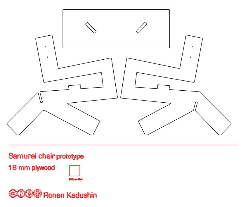 Kadushin- Samurai Chair cut plan.jpg