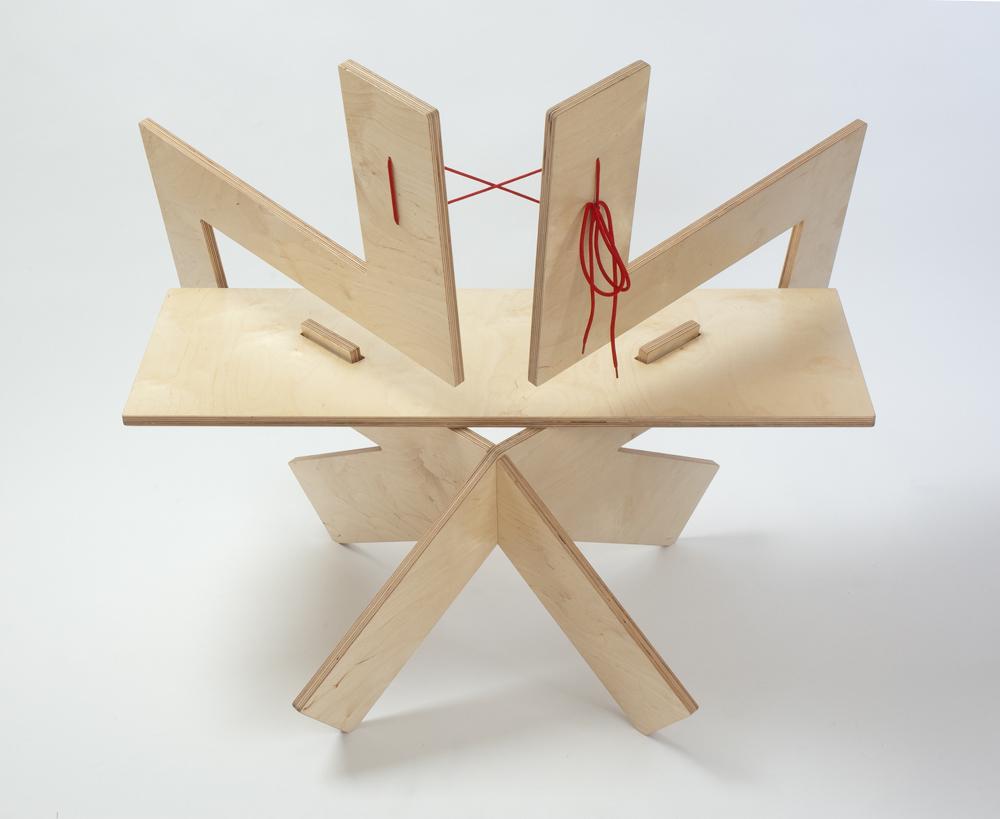 Kadushin- Samurai Chair back_DSC0119.jpg