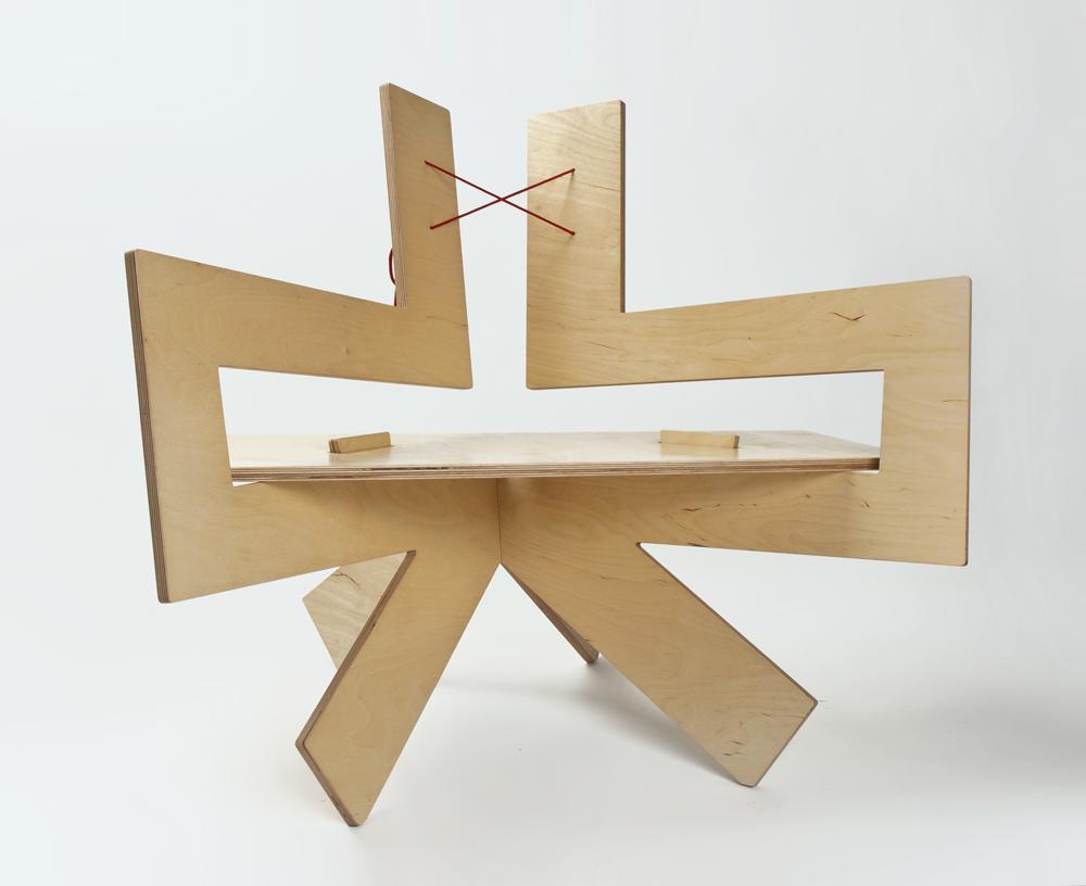 Kadushin- Samurai Chair front_DSC0103.jpg