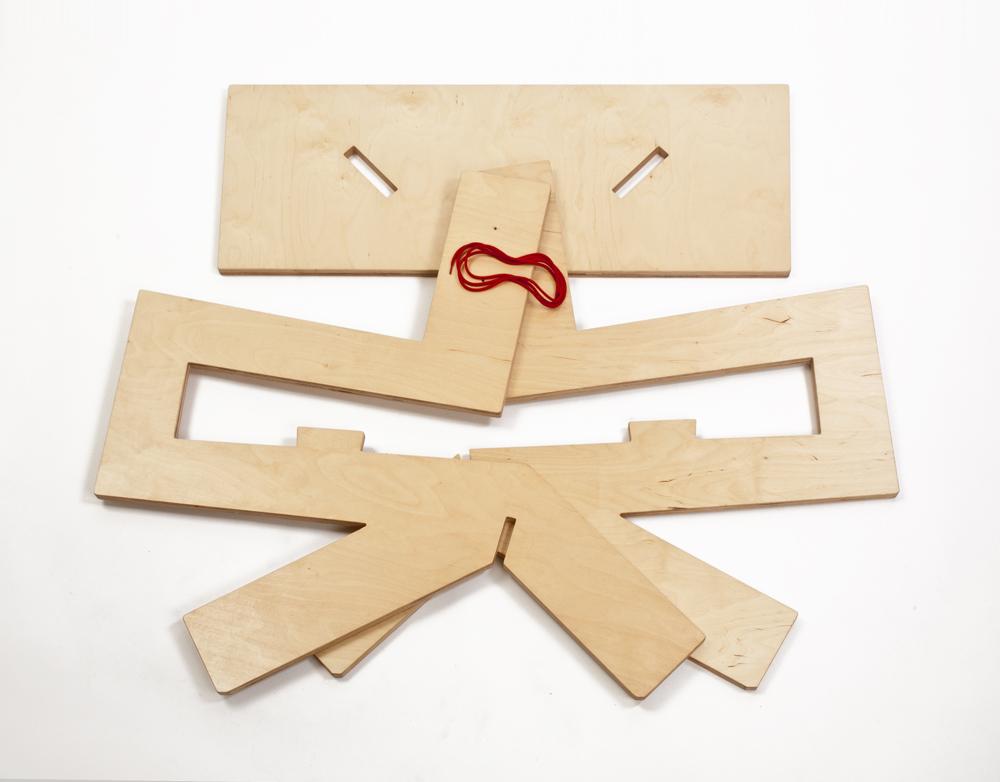 Kadushin- Samurai Chair parts_DSC0019.jpg