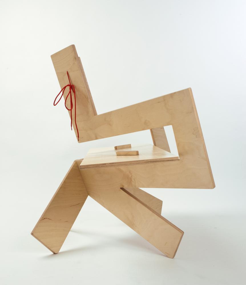 Kadushin- Samurai Chair side_DSC0123.jpg