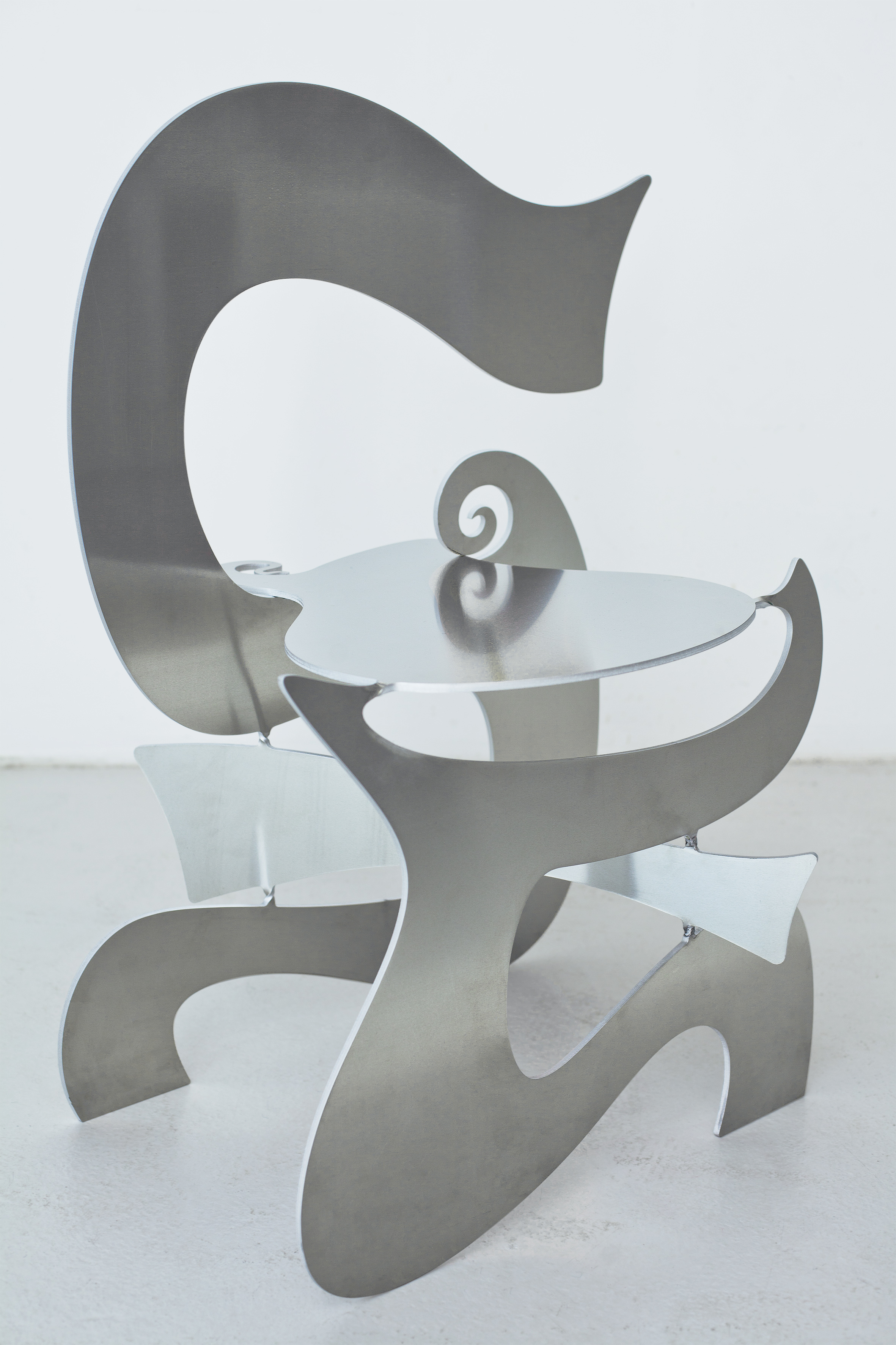 Kadushin-Flat Nouveau-3.jpg
