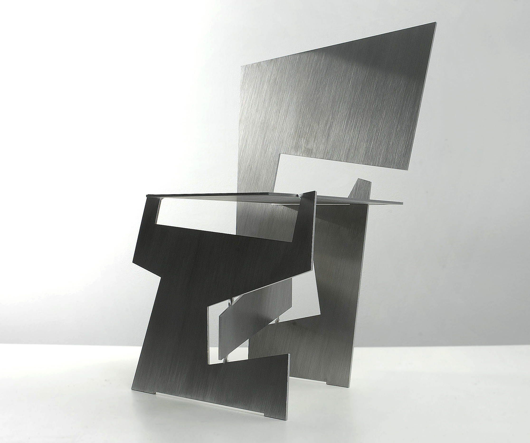 Kadushin-Hack Chair 2.jpg