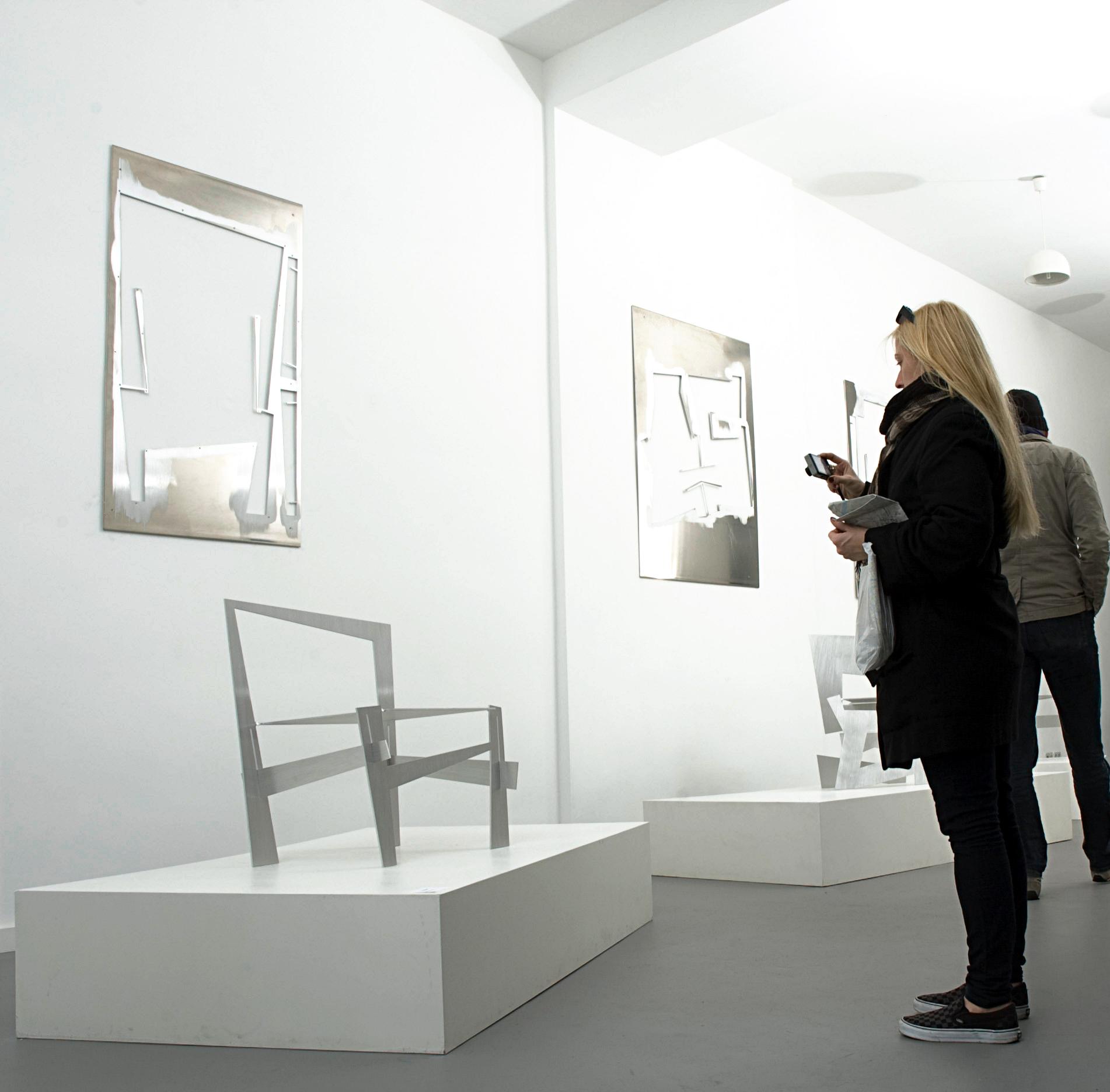 Appel Design Gallery 3.jpg