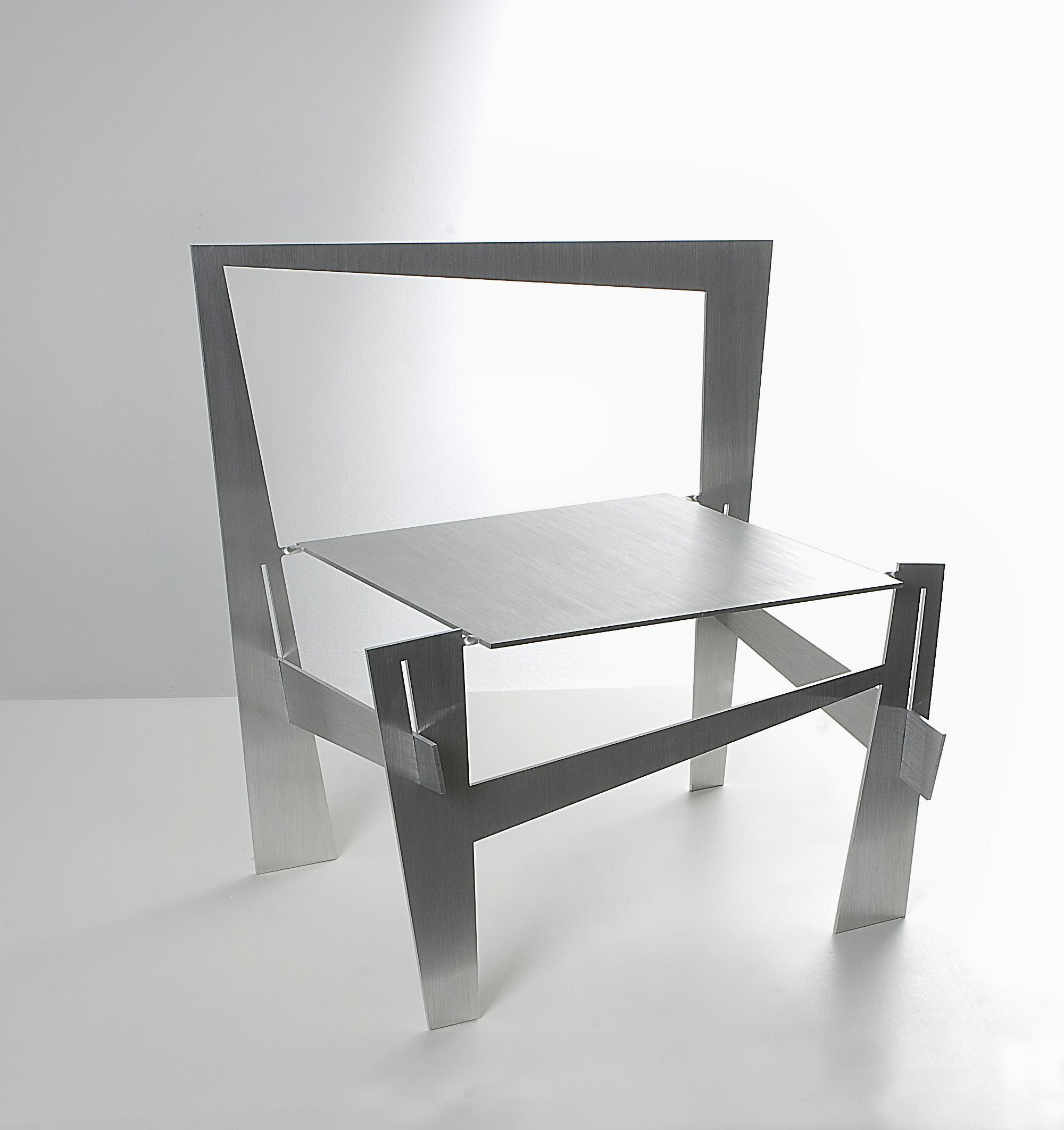 Kadushin-Vague Chair 1.jpg