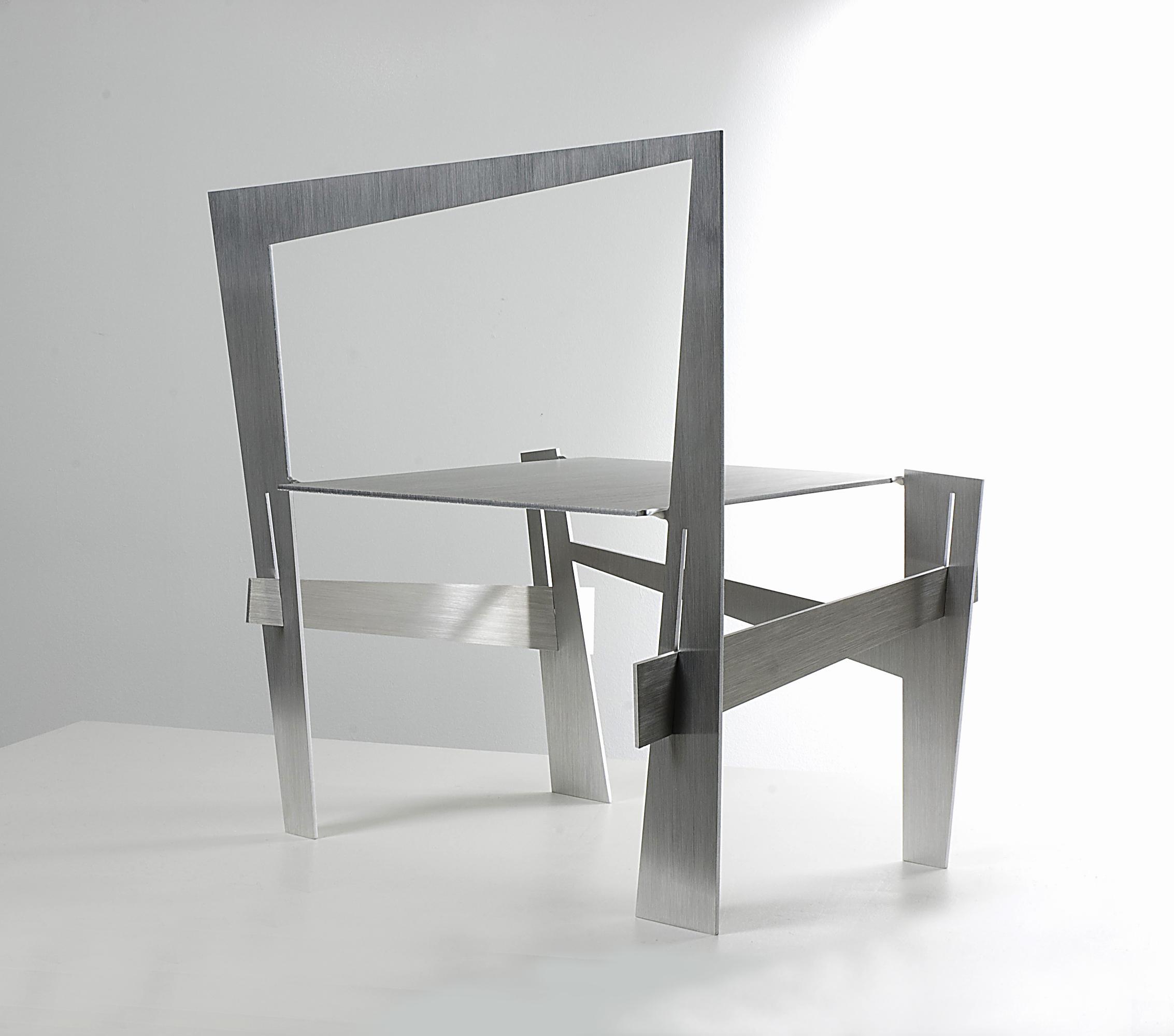 Kadushin-Vague Chair 2.jpg