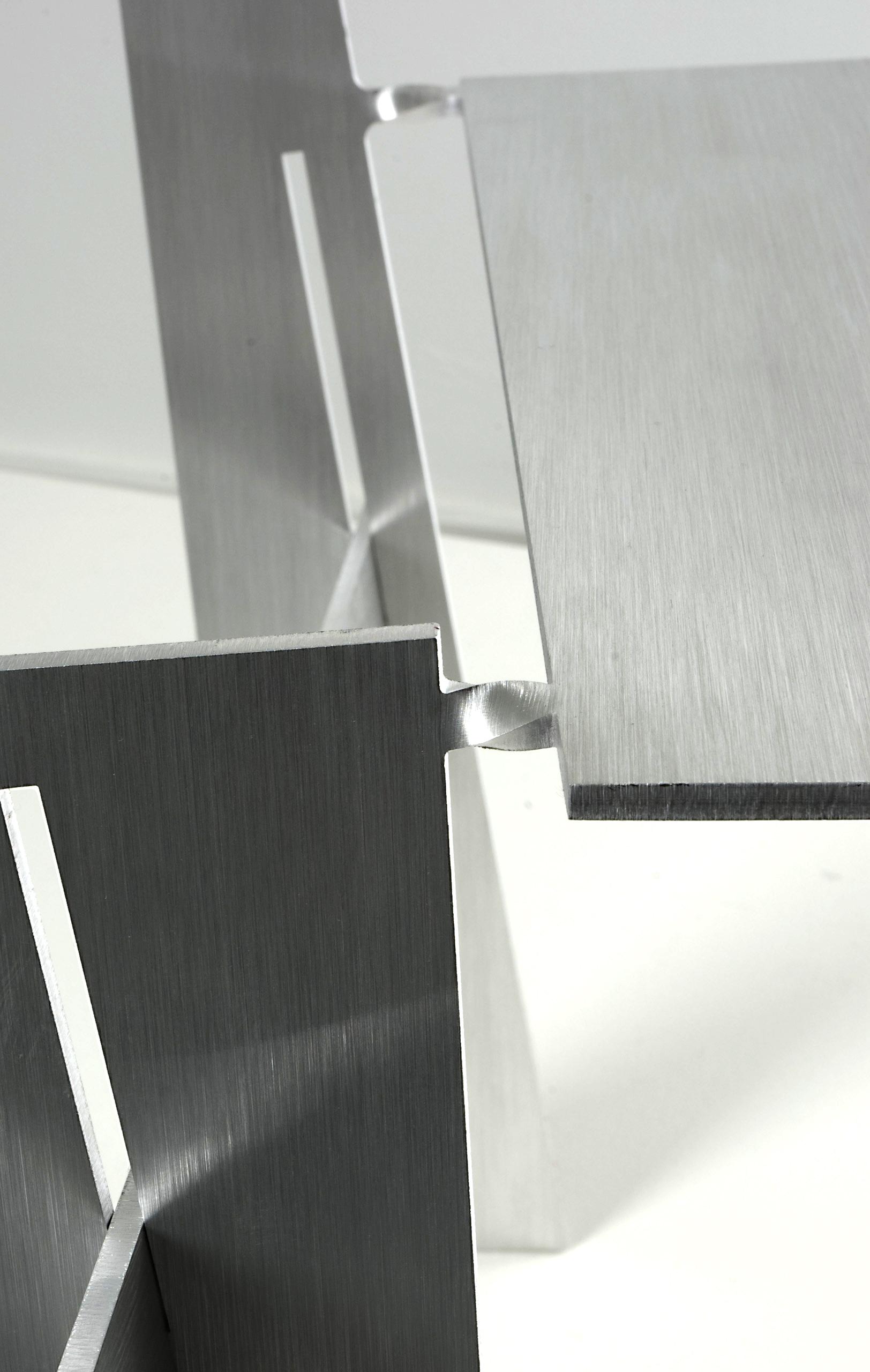Kadushin-Vague Chair 3.jpg