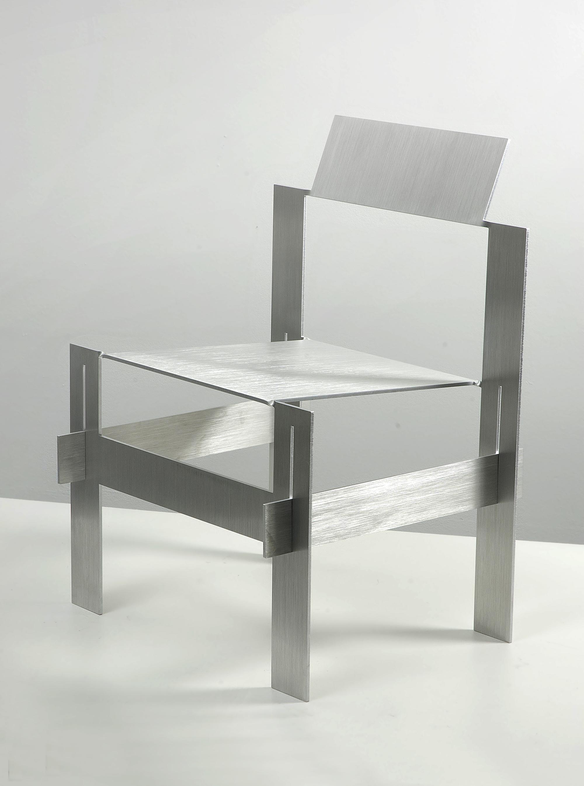 Kadushin- Simpleton Chair 1.jpg
