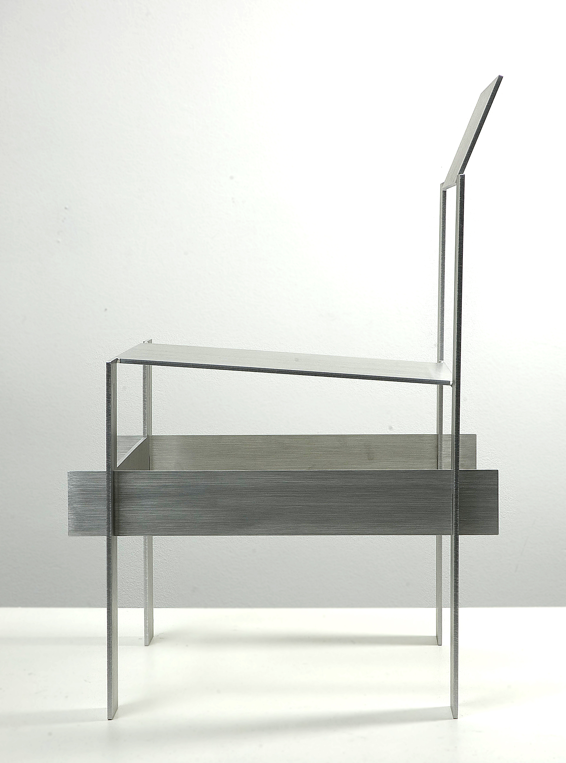 Kadushin- Simpleton Chair 3.jpg