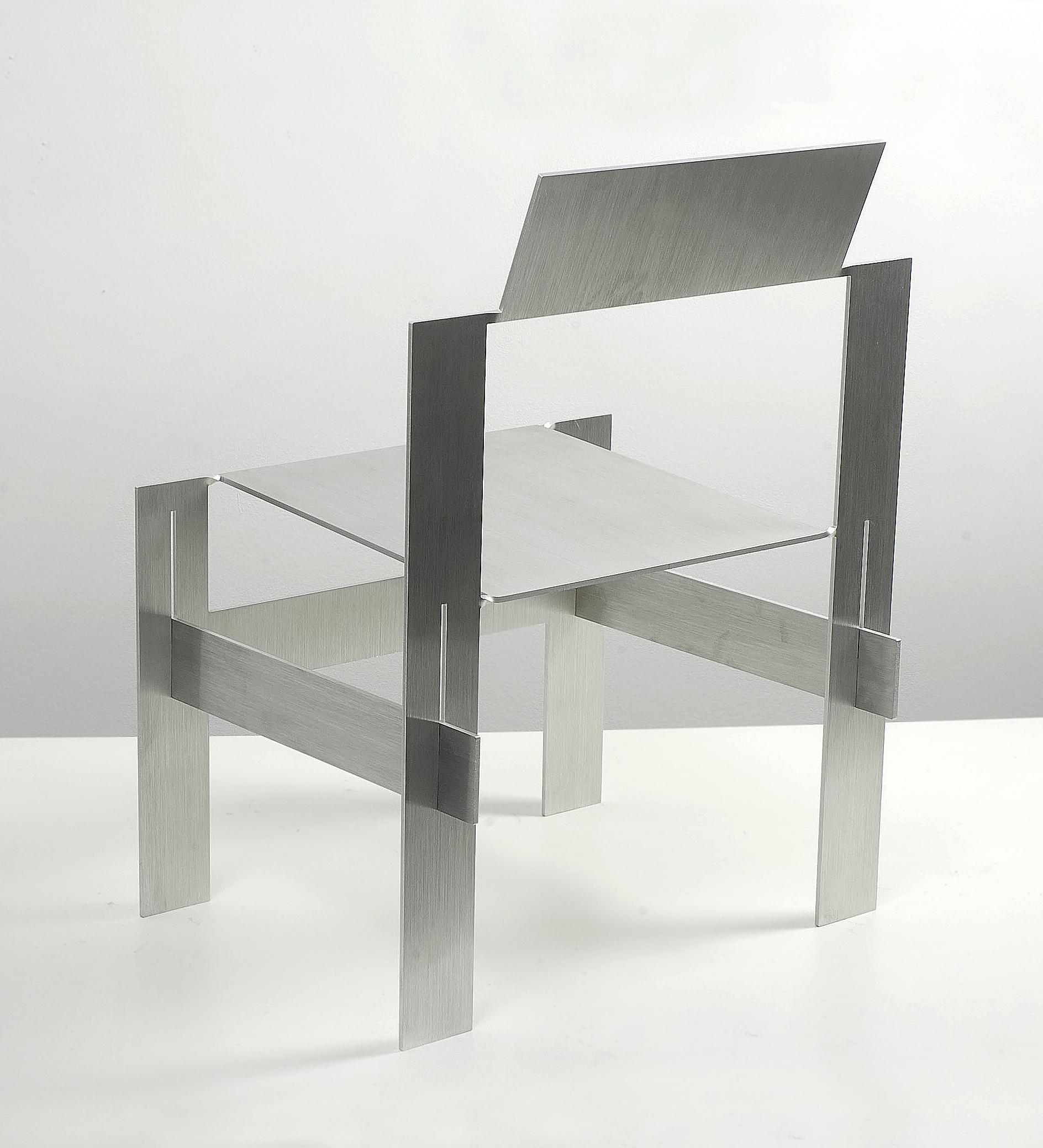 Kadushin- Simpleton Chair 2 ss.jpg