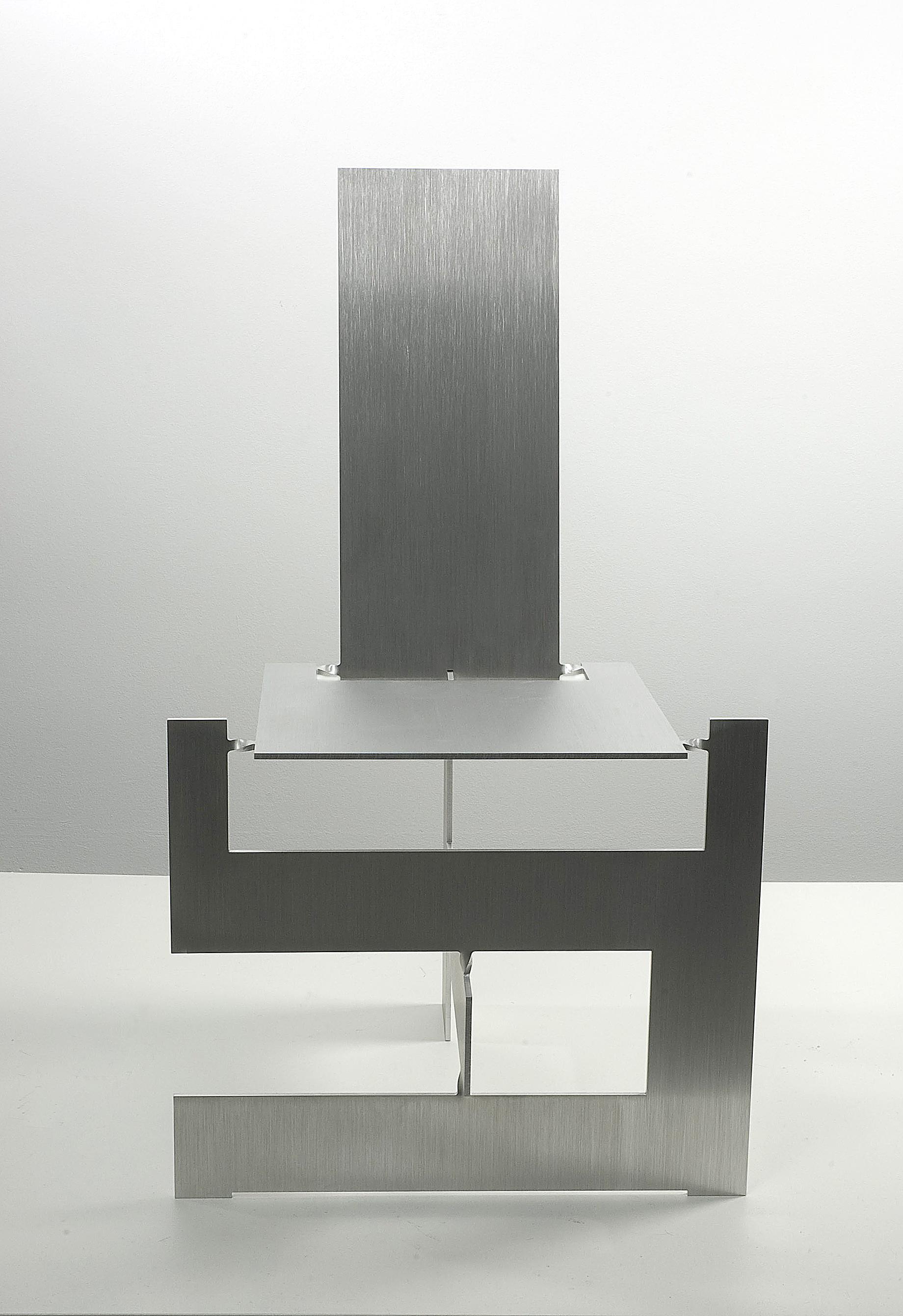 Kadushin-Flatveld chair 3.jpg
