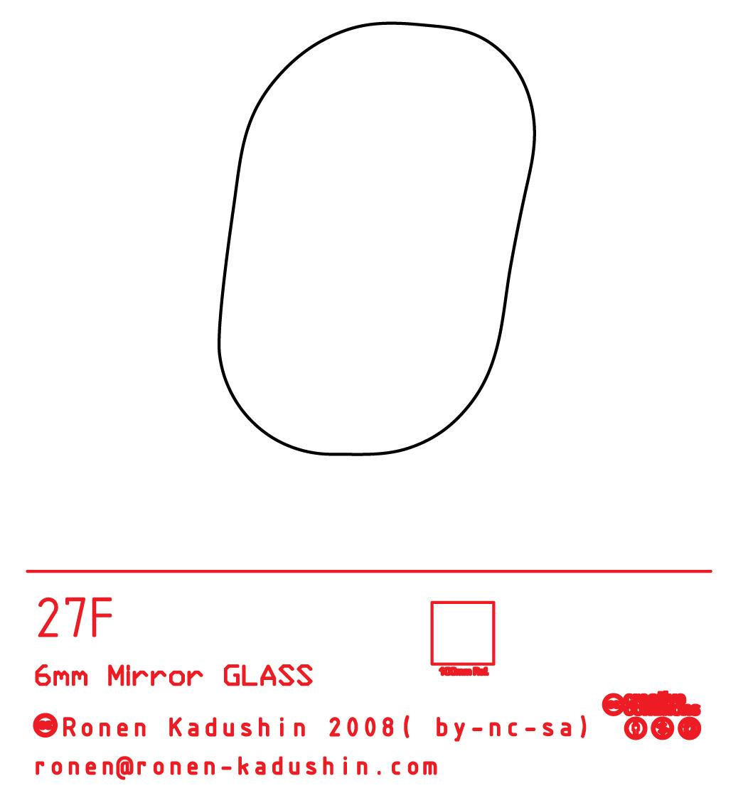 Kadushin-27F cut.jpg