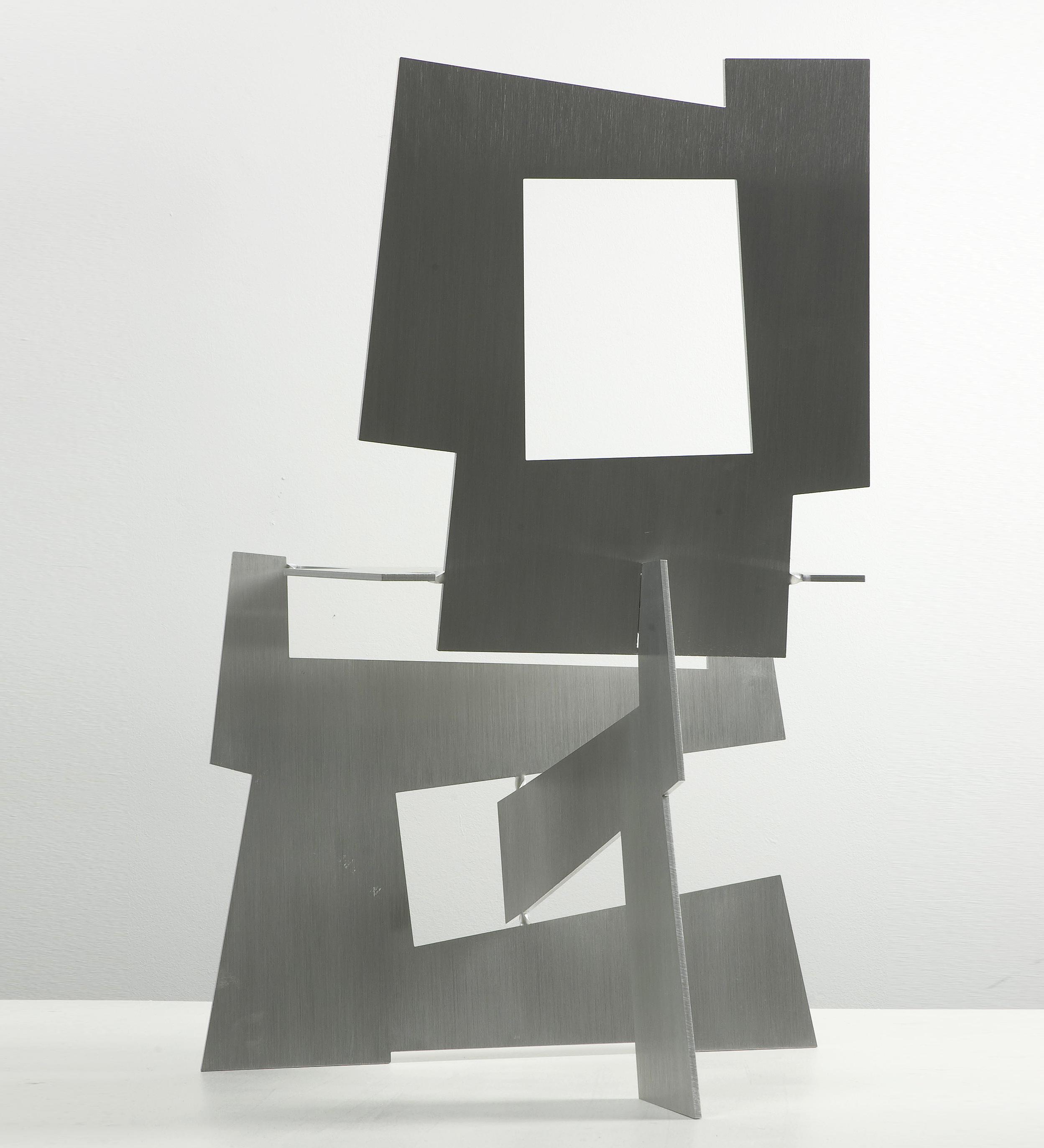 Kadushin-Tel Aviv Chair.jpg