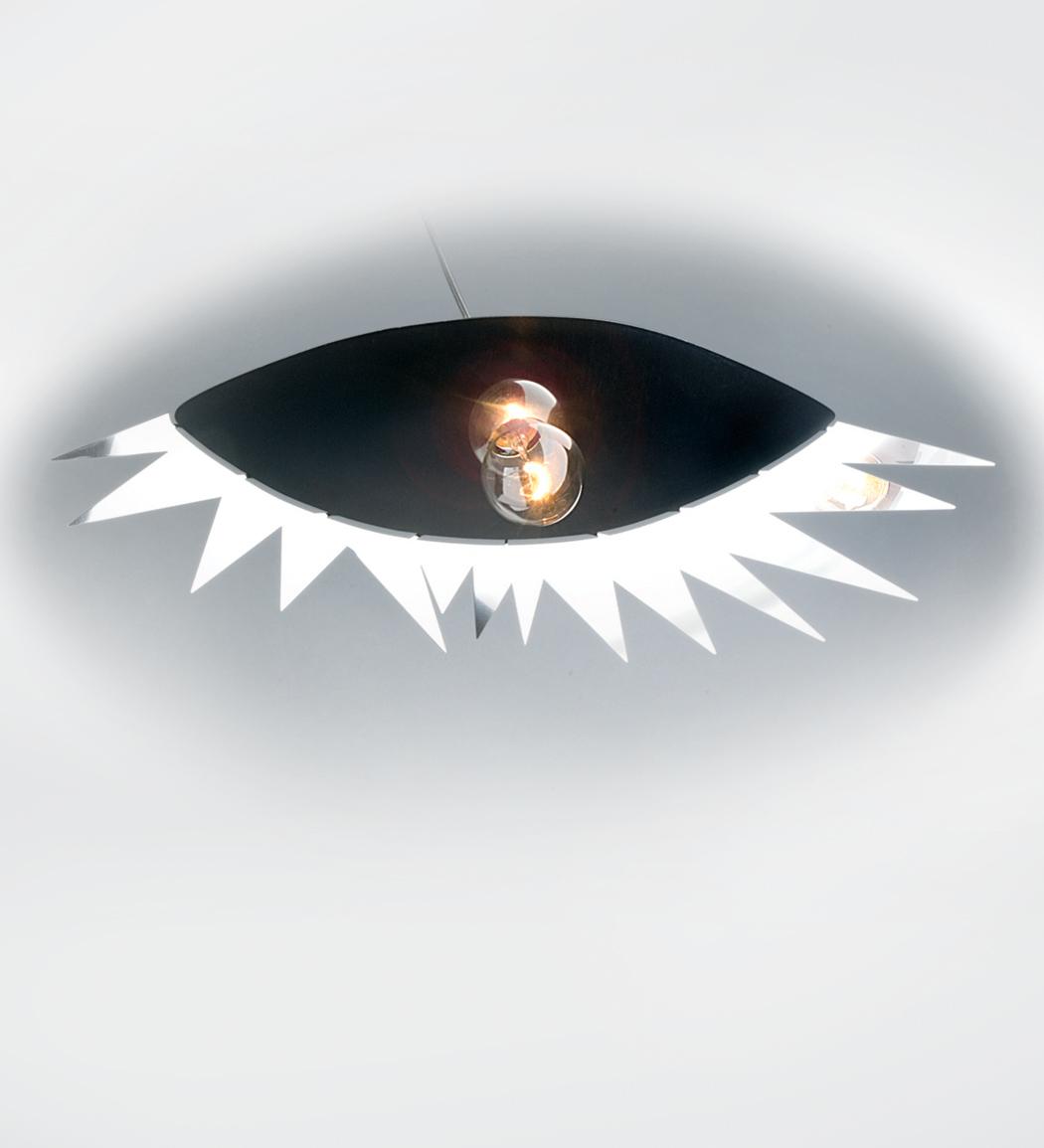 Guernica Pendant Light