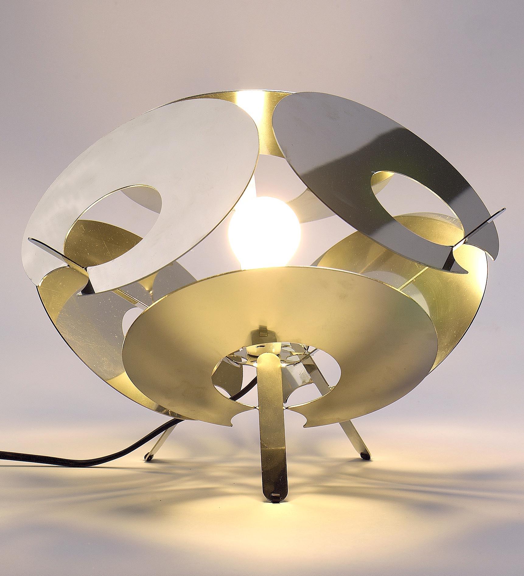 Ananda Light