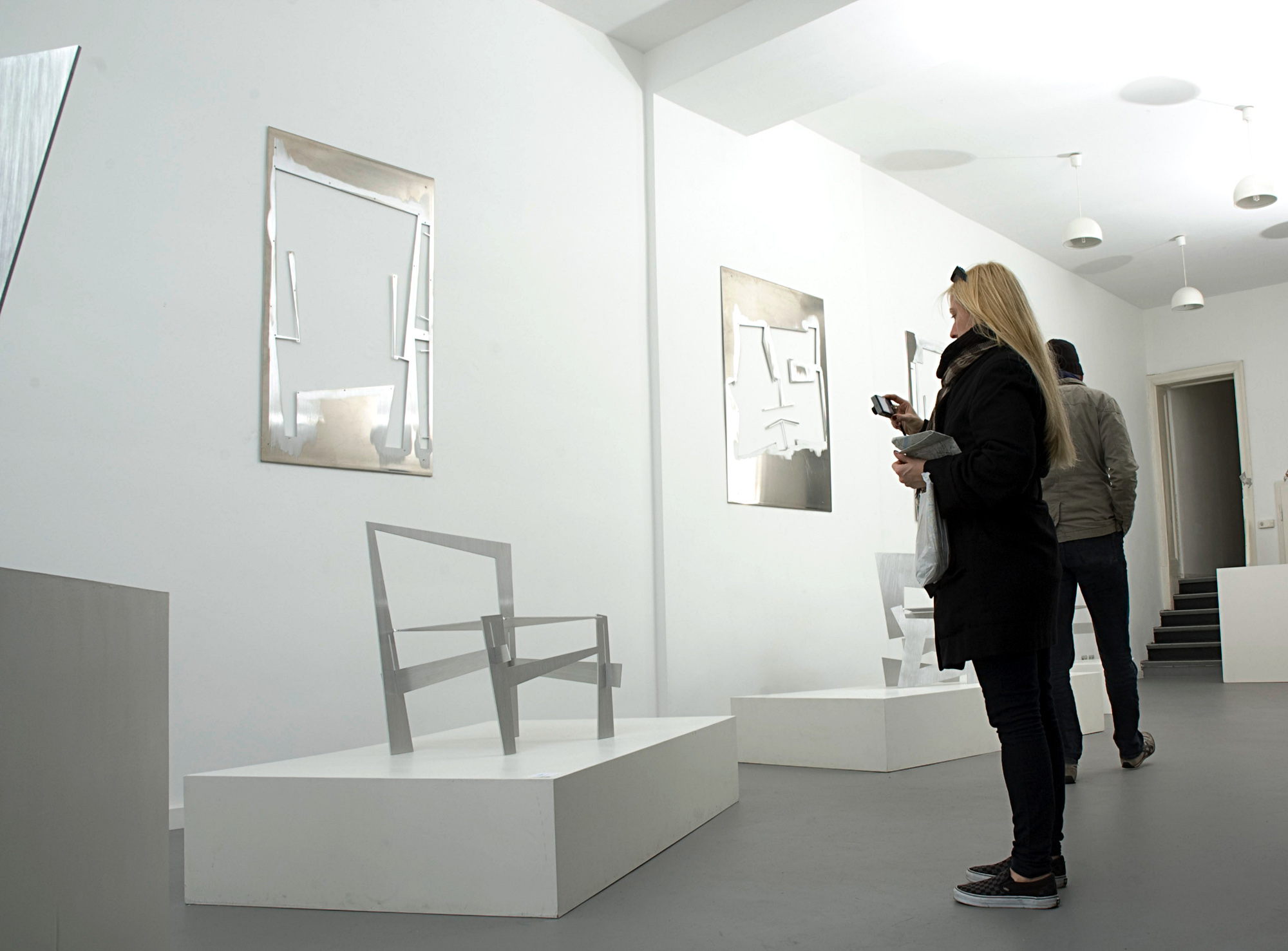 Appel Design Gallery 1.jpg