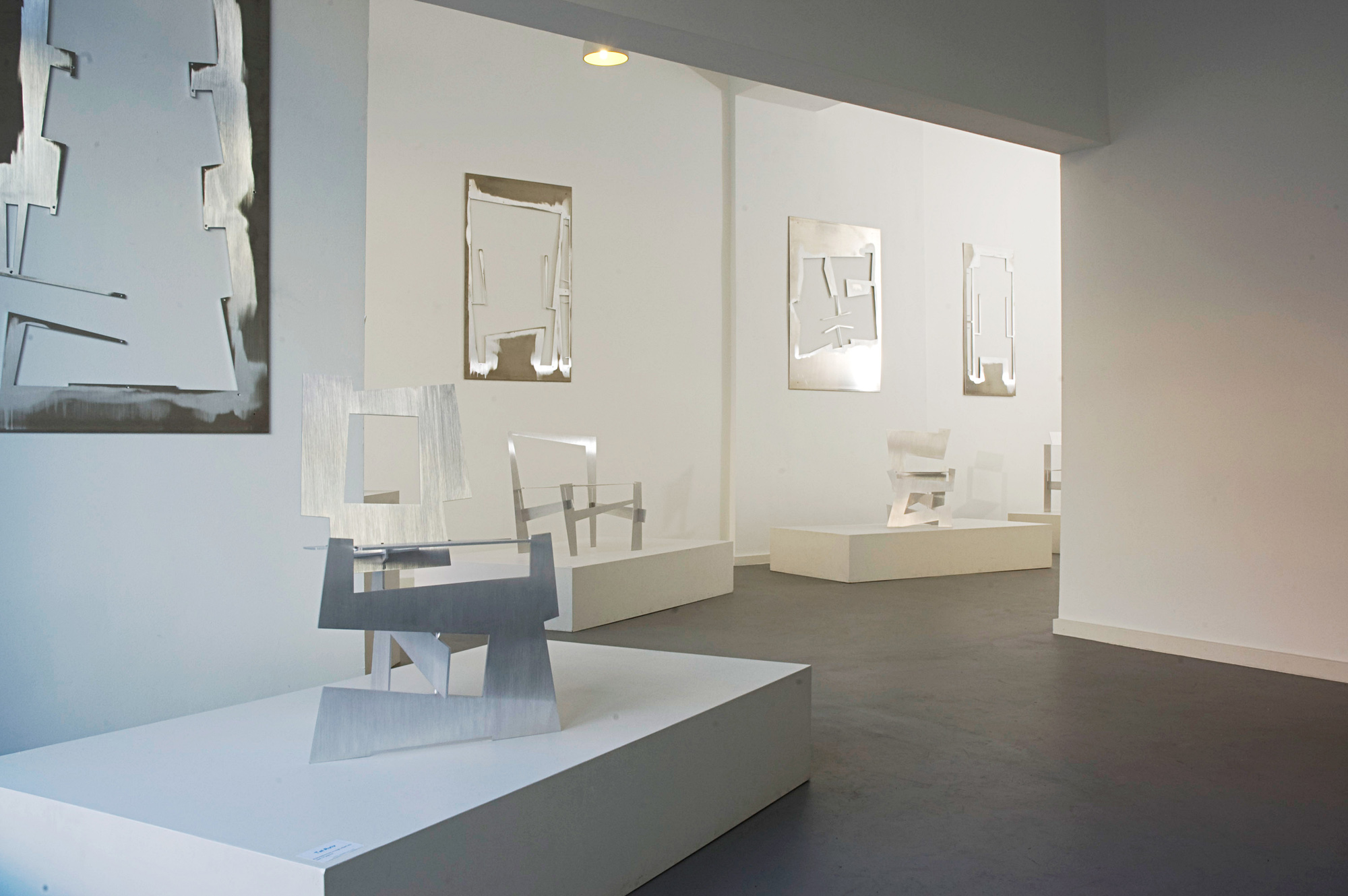 Appel Design Gallery 2.jpg