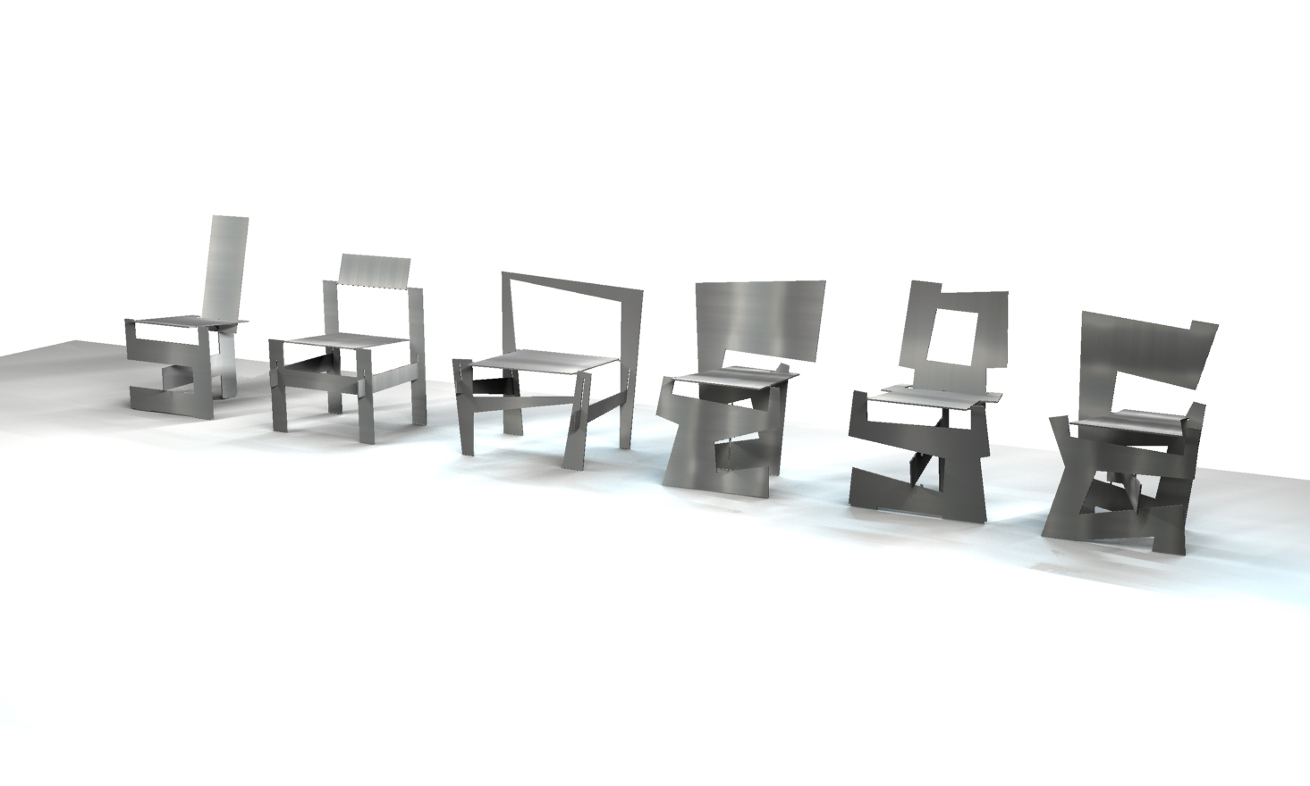 chairs group 41.jpg