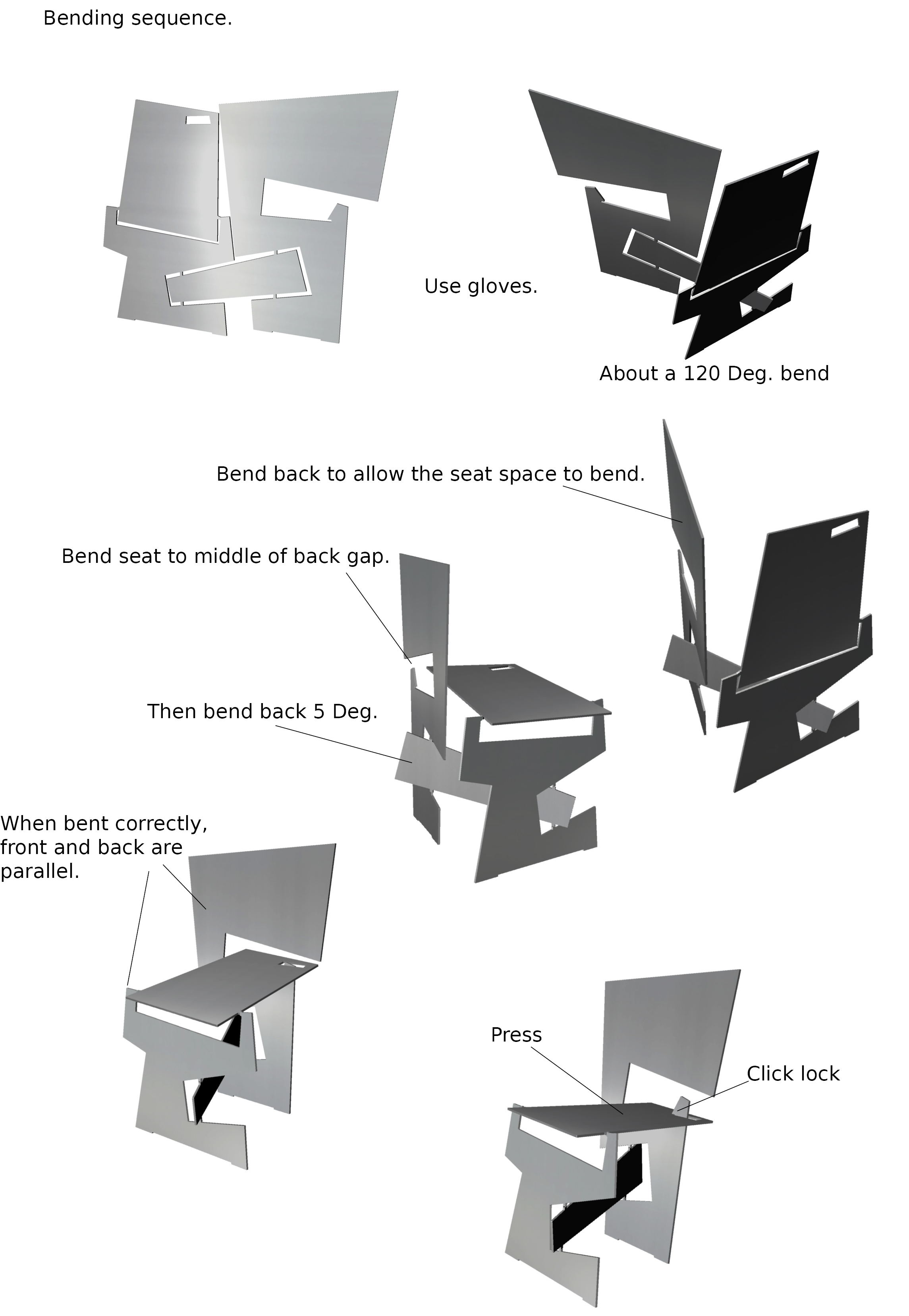 Read Me-Hack chair V2.jpg