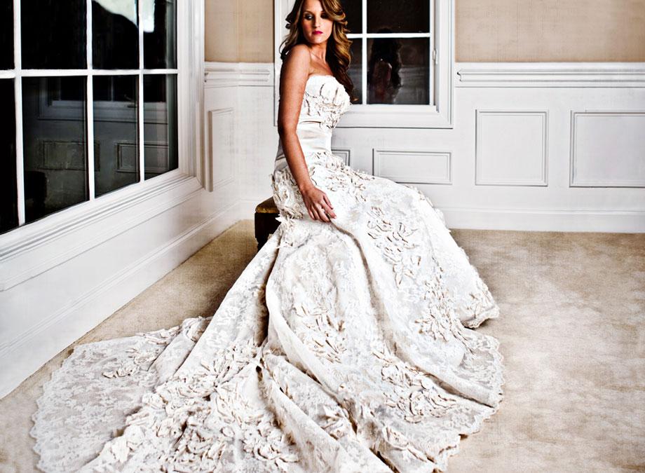 bonnie-birmingham-bridal-shoot-0001.jpg