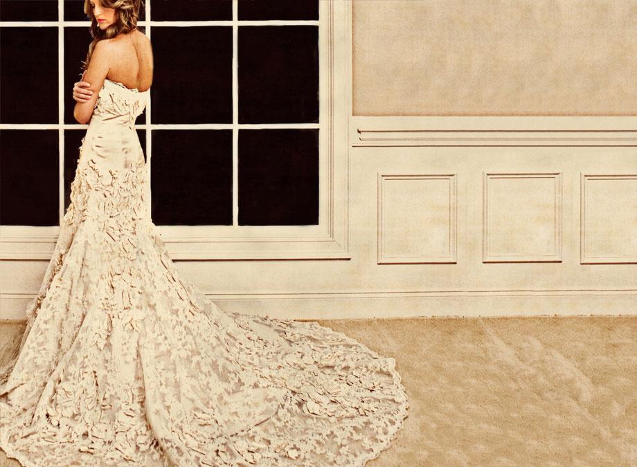 bonnie-birmingham-bridal-shoot-0004.jpg