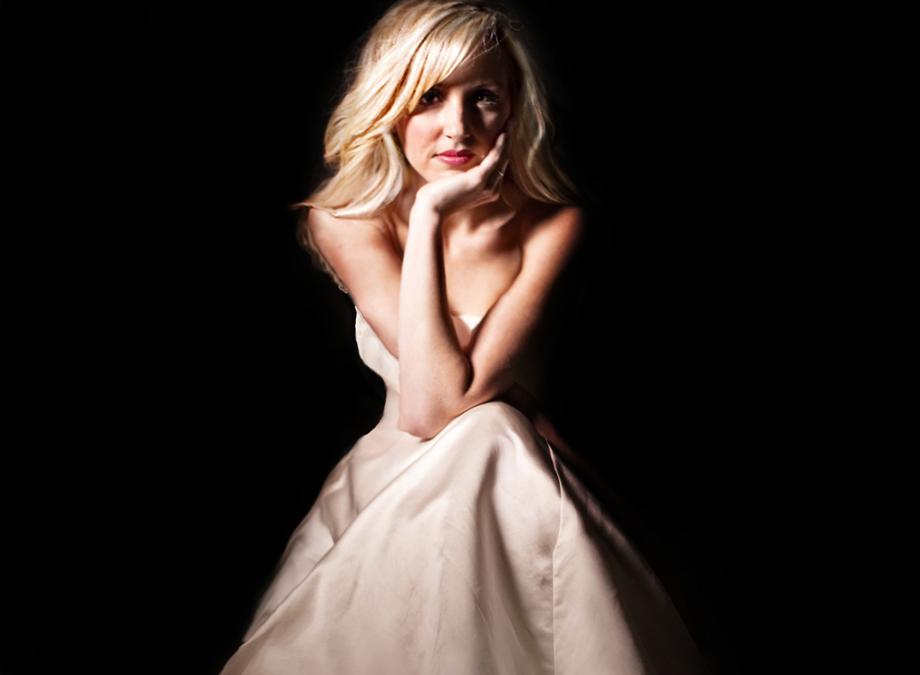 jenifer-nashville-tn-bridal-shoot-0004.jpg