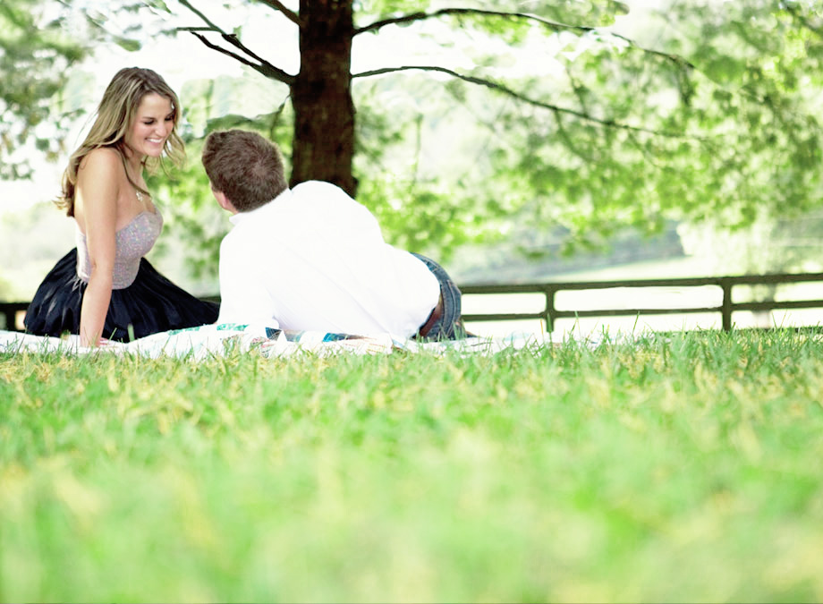 nashville-engagement-shoot-0007.jpg