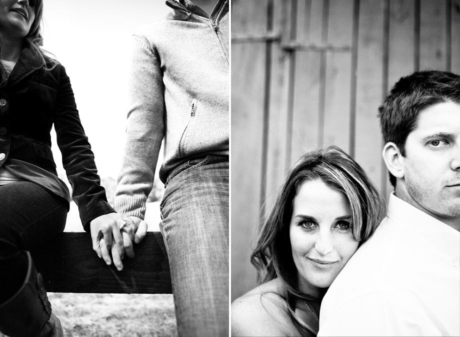 nashville-engagement-shoot-0009.jpg