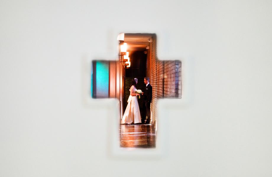 nashville-wedding-0003.jpg