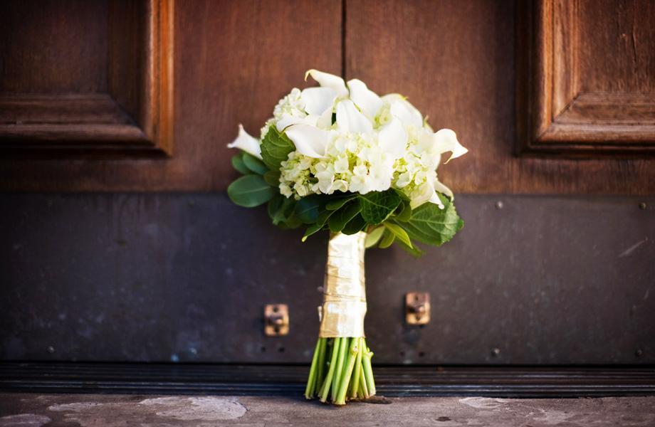 nashville-wedding-0005.jpg