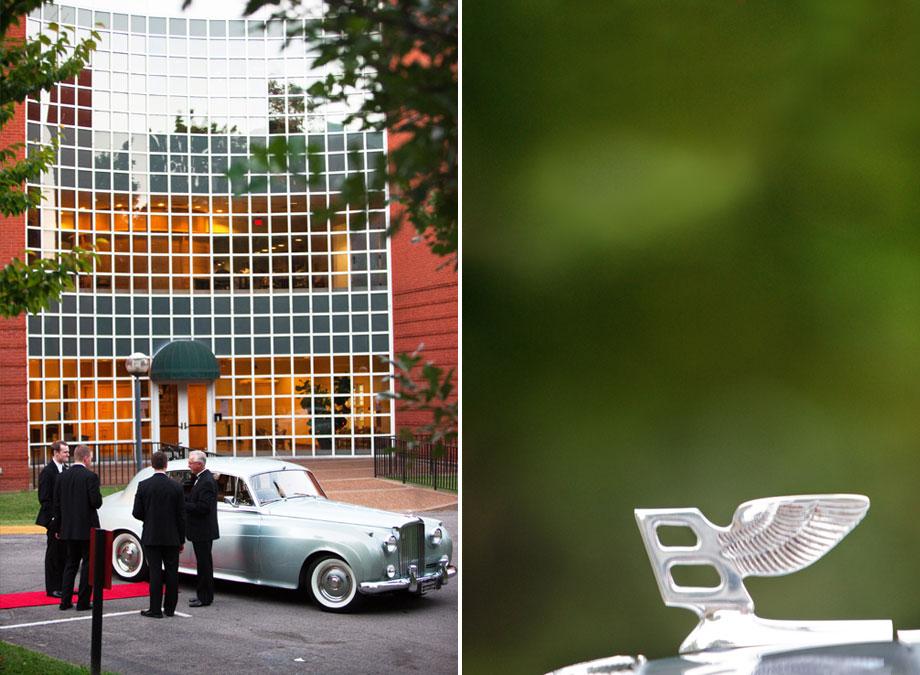 nashville-wedding-0013.jpg